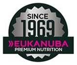 Eukanuba since 1969